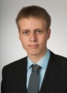 Nils Lappenbusch