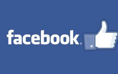 Facebook Link Vorschau Änderungen sind seit dem 17.07.2017 nicht mehr möglich.