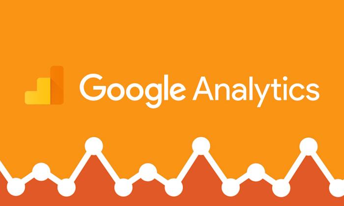 Google Analytics datenschutz- und rechtskonform