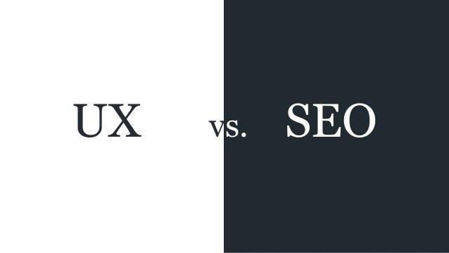 SEO = Search Experience Optimization? Schluss mit Silodenken!