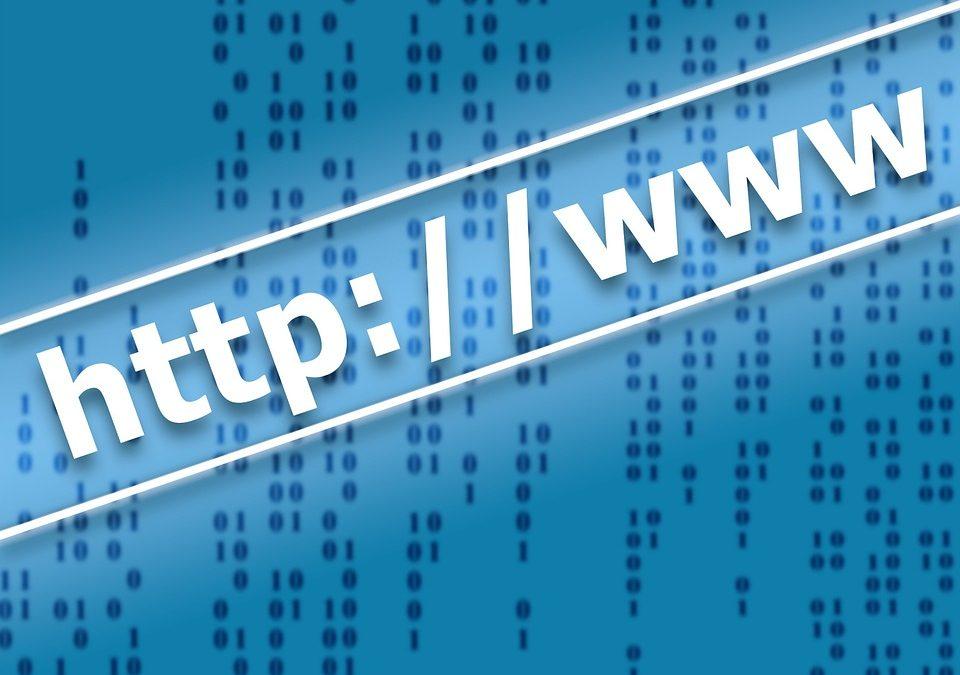 """URL mit oder ohne """"www"""": Aus SEO-Sicht"""